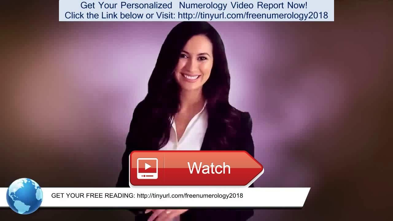 Numerology Life Path Careers Ideal Way To Take Advantage Of The Following  Numerology Life Path Careers Ideal Way To Take Advantage Of The Following Obtain a no cost numerology video reading nowNumerology Name Date Birth VIDEOS  http://ift.tt/2t4mQe7  #numerology