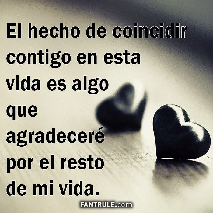 Imagenes Para Perfil Foto Frases Pinterest Love I Love You Y