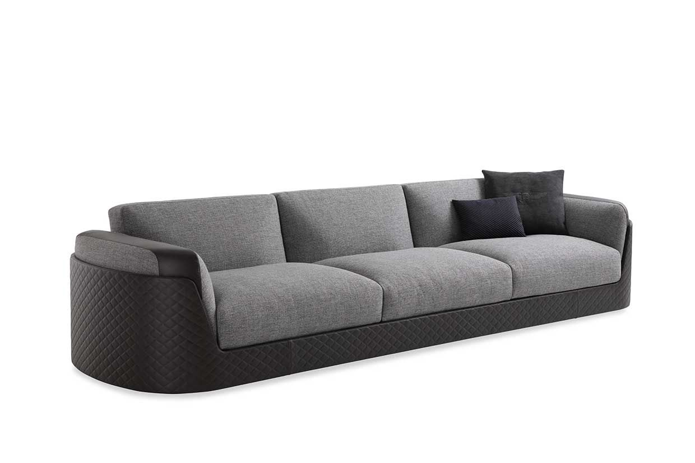 Chorley Sofa Sofa Kids Furniture Stores Sofa Furniture
