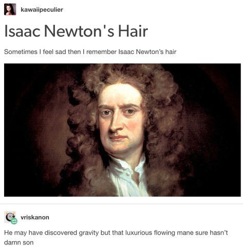 16 Times Tumblr Taught You More About History Than School Ever Did