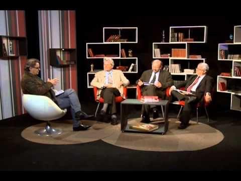 Direito & Literatura - A Arte da Retórica (bloco 1) - YouTube