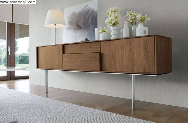 madia Frame jesse Madie e credenze Pinterest Cod and Room - ikea sideboard k che