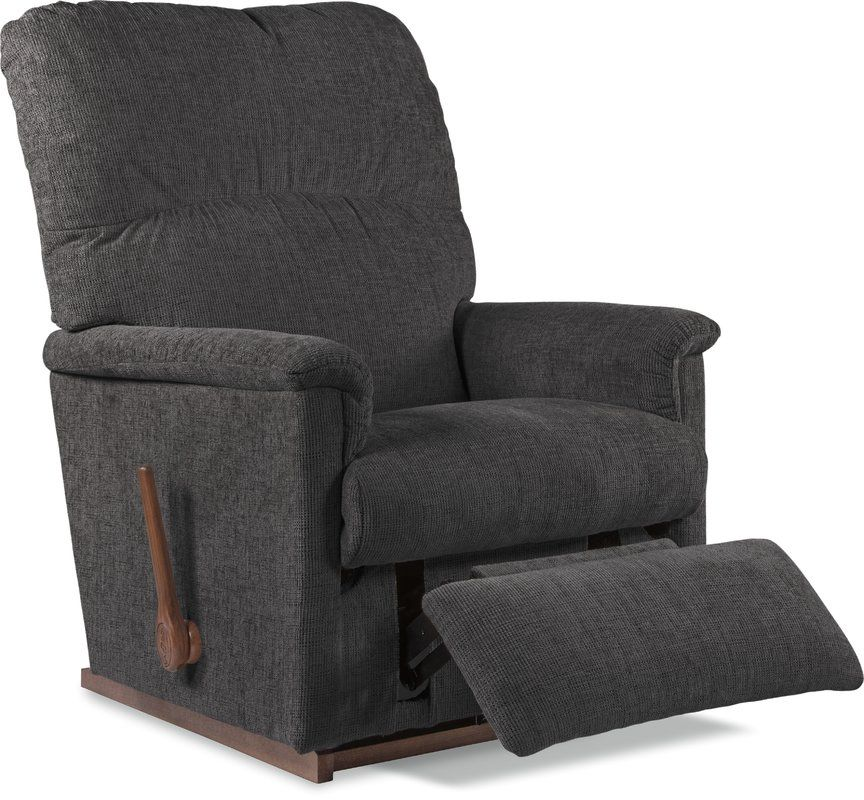 Collage Manual Rocker Recliner Rocker Recliners Recliner With Ottoman Rocker Recliner Chair