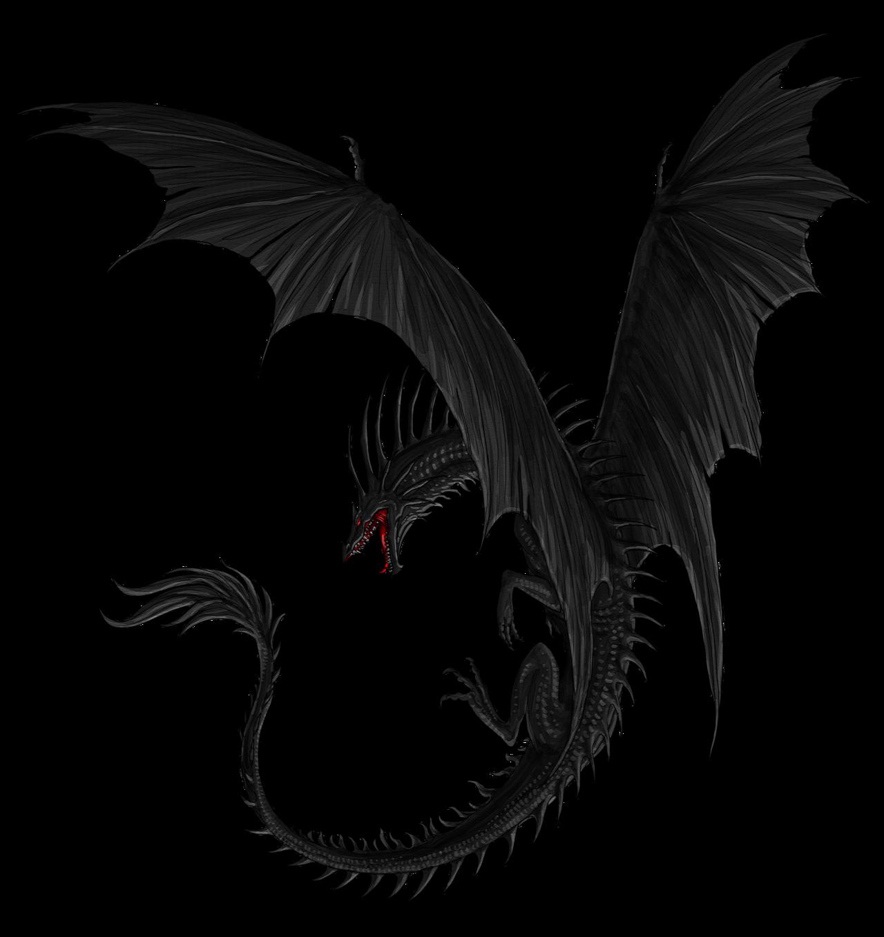 aarok by sunimodeviantartcom on deviantart tags dragon