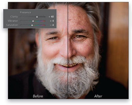 how to move an image from photoshop to lightroom
