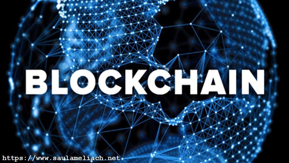 câștigați bani pe piața financiară tranzacții neconfirmate bitcoin mempool