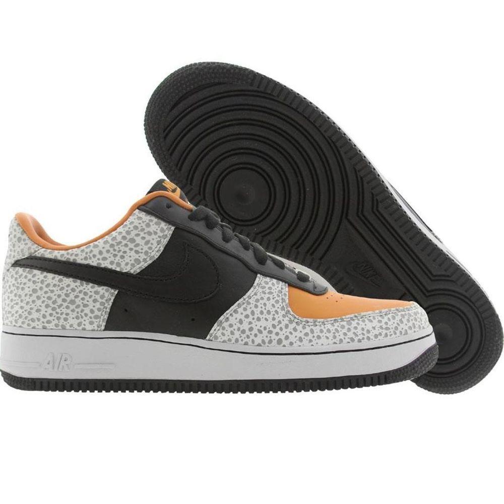 Force Details Low New Men Supreme Safari 1 07 Nike Air About180 pMVGqUzS