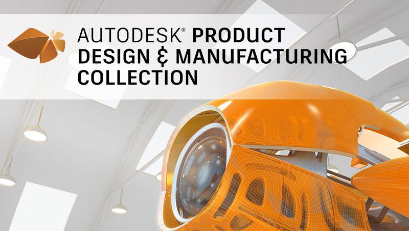 Pin by Radient EU on Manufacturing Design and Product Design