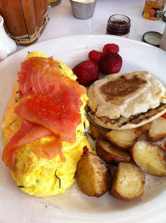 44 X Hell S Kitchen In New York Ny Chronic Brunch Spots Nyc