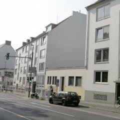 Vorher: Moderne Häuser Von Hellmers P2 | Architektur U0026 Projekte