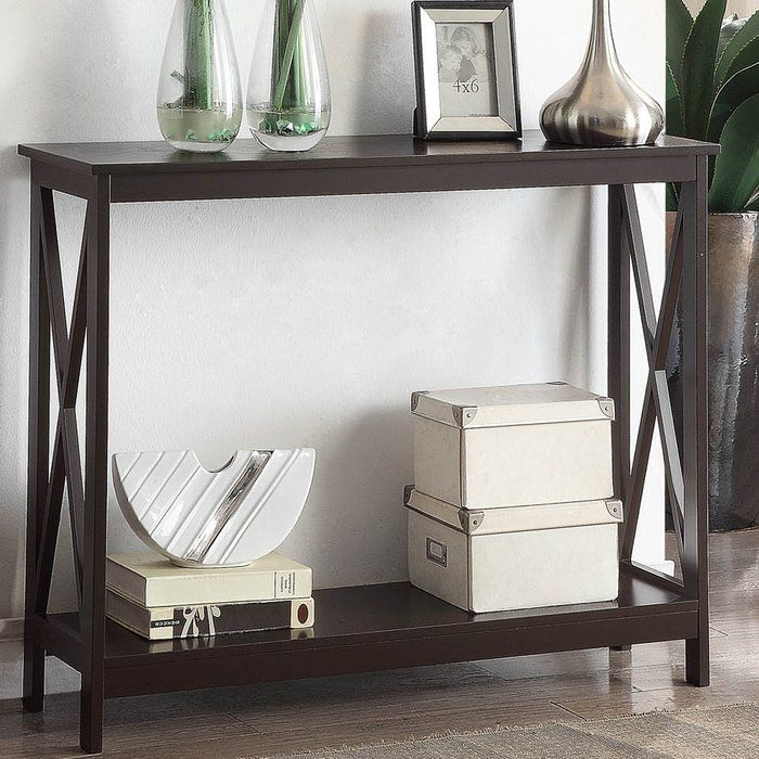 Stoneford Console Table | Home | Pinterest | Console Table ...