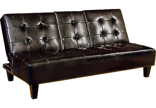 For A Bart Klik Klak At Rooms To Go Find Sofas That Will Look Great In Your Home And Complement The Rest Of Furniture