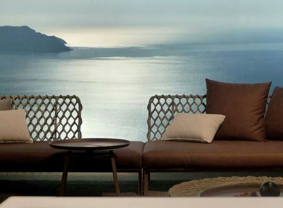 ravel design patricia urquiola bebitalia immcologne b b italia imm cologne 2014. Black Bedroom Furniture Sets. Home Design Ideas