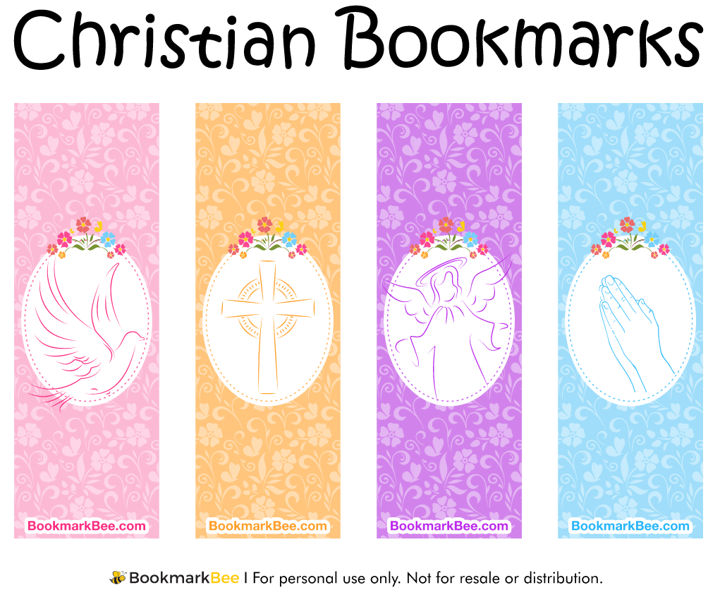 pin by crafty annabelle on christian jesus printables pinterest