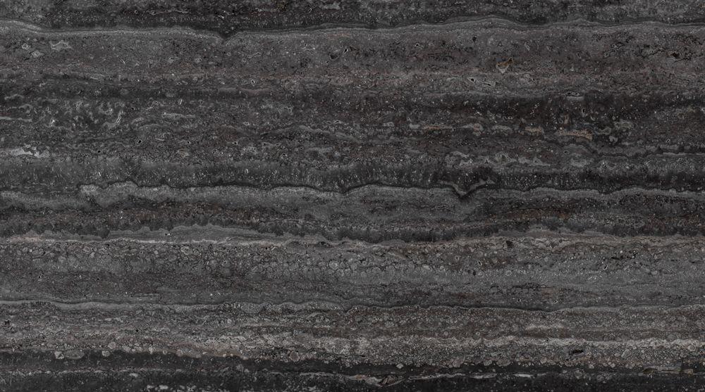 Grey Travertine Texture Google Search Stock L Stone