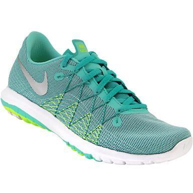 7668a9842e0c Nike Flex Fury 2 Gs Running - Boys