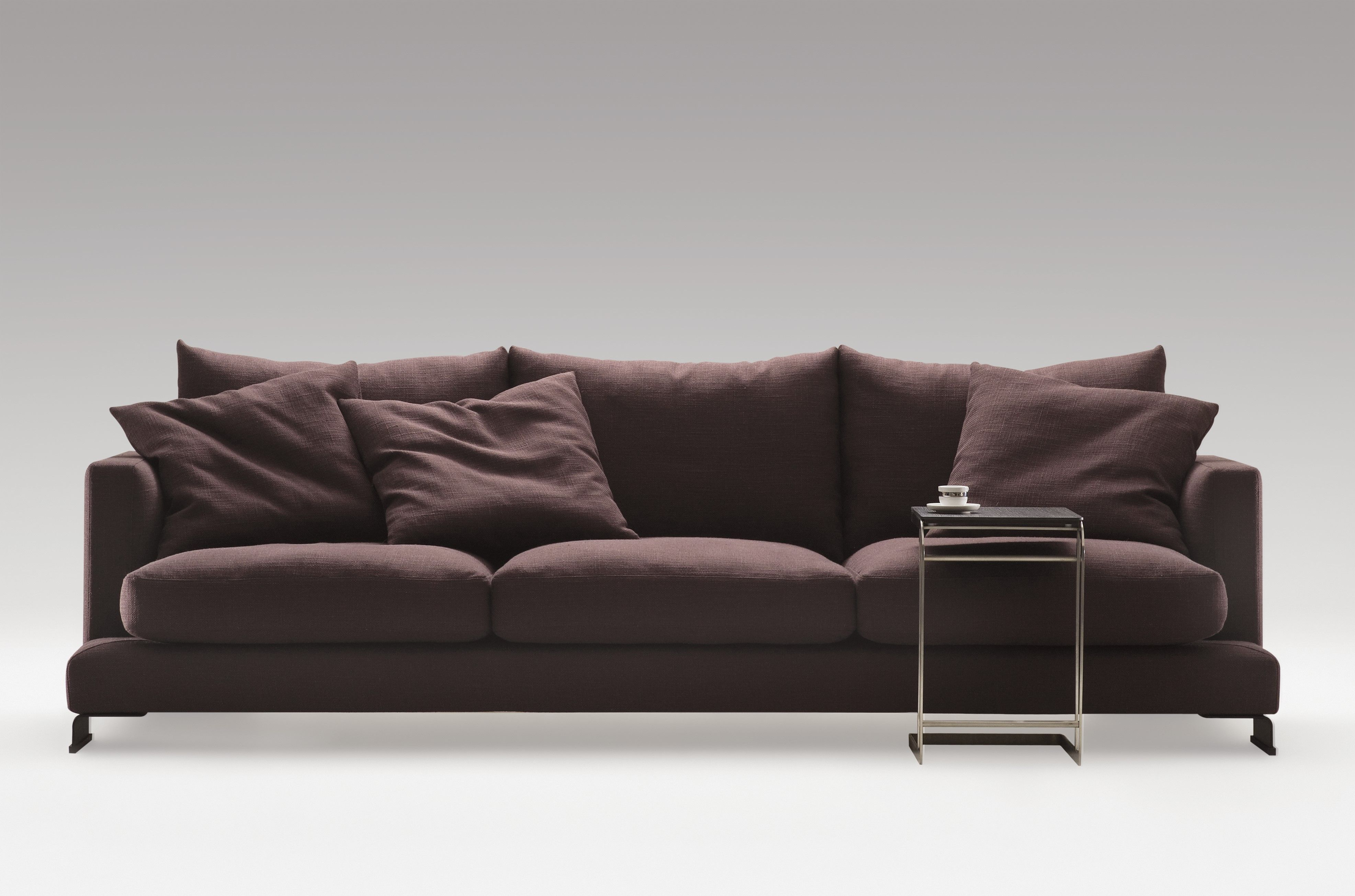 Lazytime Sofa Sofa Camerich Sofa Lazy Sofa
