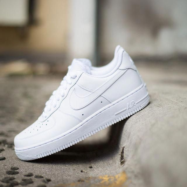 Nike Shoes 50% OFF! ►► Women S Shoes Us To European #WomenShoesSize11 ID:3253018583 #Nike #Nikeshoes #shoes #style #Accessories #shopping #styles #outfit #pretty #girl #girls #beauty #beautiful #me #cute #stylish #design #fashion #outfits #diy #design