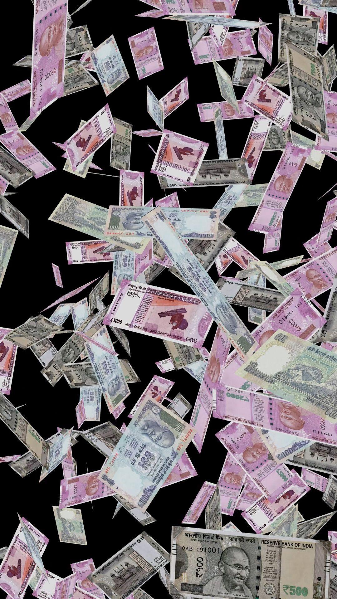 Nails Ngmoney Fallingmoney Indian Indianrupees Raa Newindiancurrency Money Moneylove Moneyaffirmations Allabou Diwali Wallpaper Wallpaper Stencil Shiva Photos