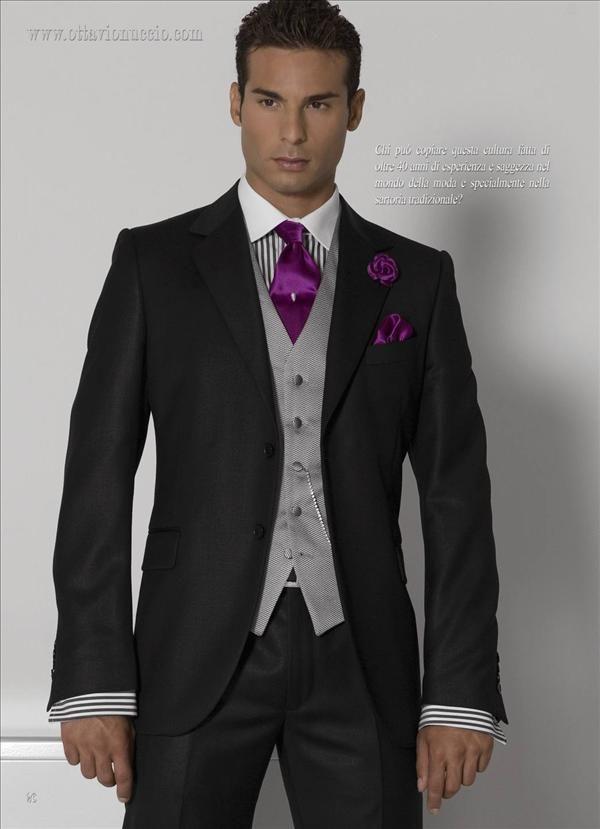 imagenes vestidos de novio - Buscar con Google  6477bf12e1f
