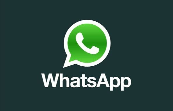 WhatsApp for PC Using Official WhatsApp Web (With images