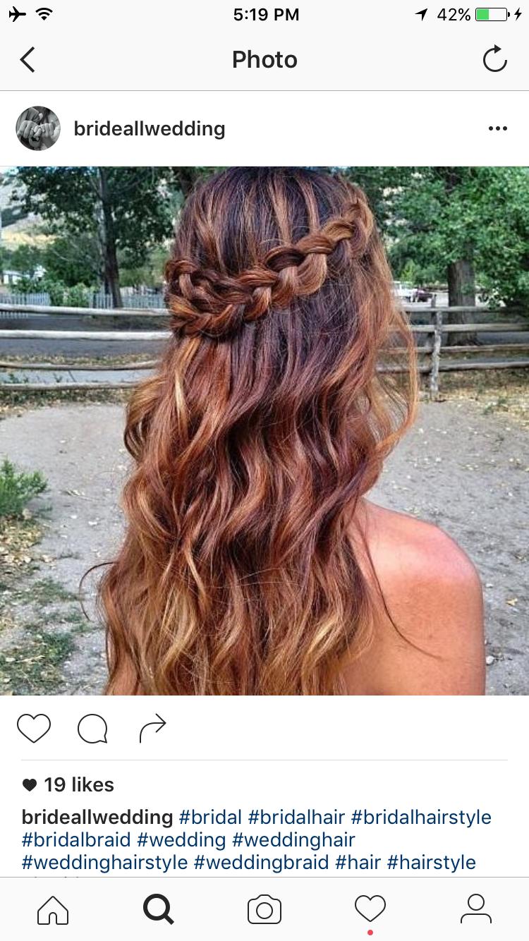 Pin by bevan sparta on wedding hair pinterest