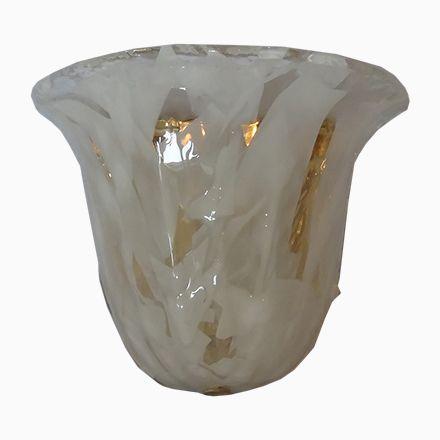 Vintage Murano Glas Wandlampe von La Murrina Jetzt bestellen unter ...