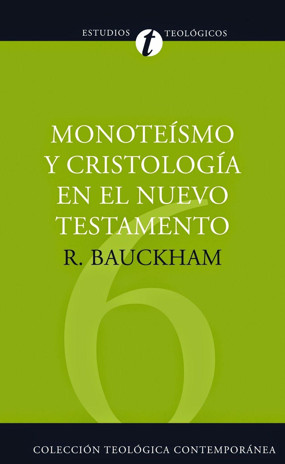 mejores libros cristianos r. murray m - Buscar con Google