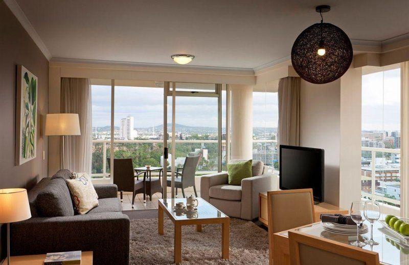 0f1561b28030298016b84184fac90c41 - The Gardens Apartments Alice Street Brisbane