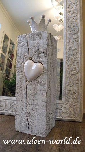 Gartenschmuck Aus Metall Of Tolle Ideen F R Modernen Wandschmuck Desmondo Garten