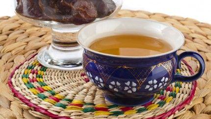 طريقة عمل القهوة العربية الجاهزة Recipe Good Morning Coffee Coffee Creamer Arabic Coffee