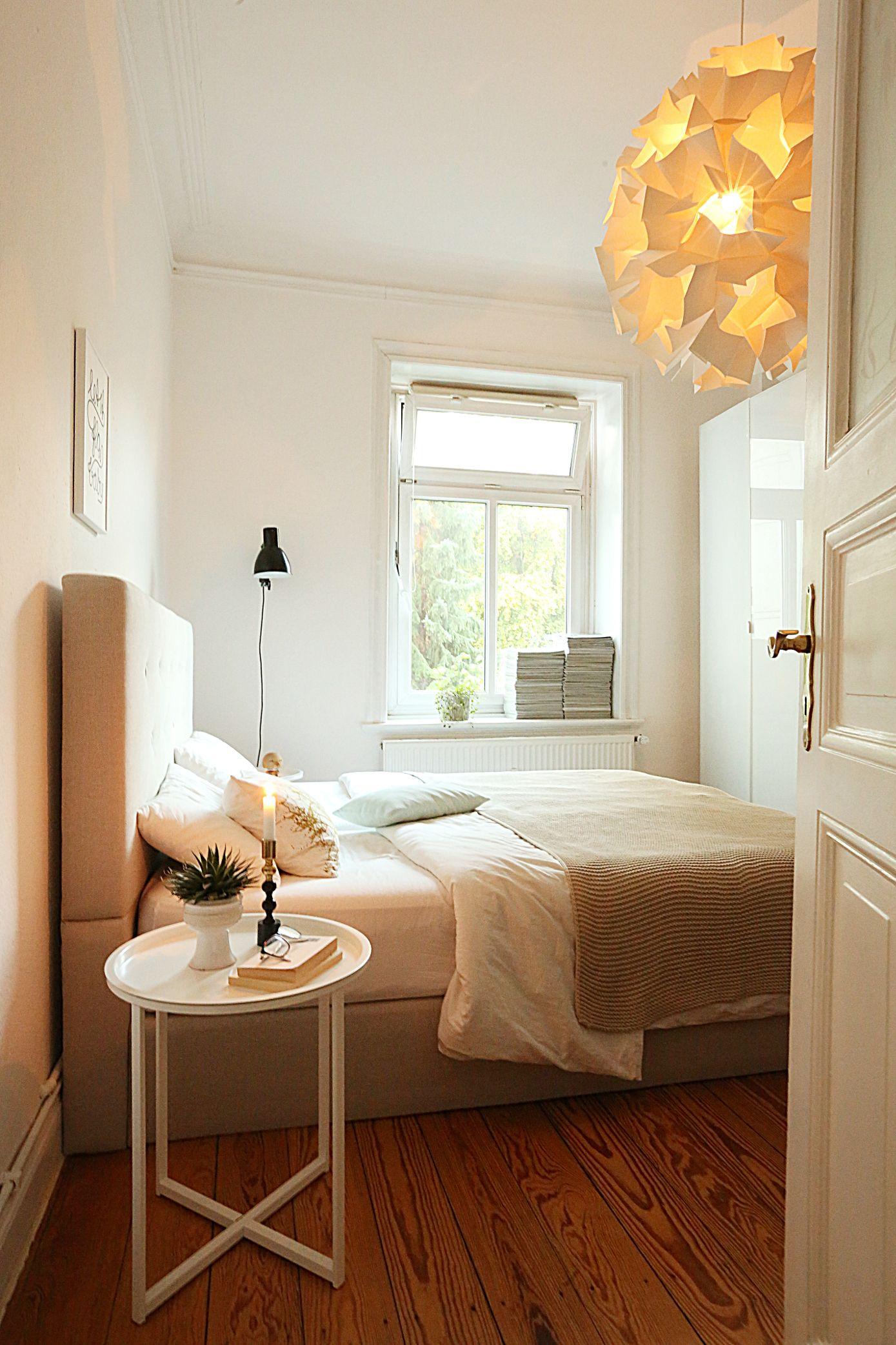 Schlafzimmer Hamburg Altbau Ikea Interior Wohnen Einrichtung
