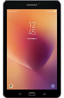 Samsung Galaxy Tab E 32gb Reviews Specs Samsung Verizon Wireless App