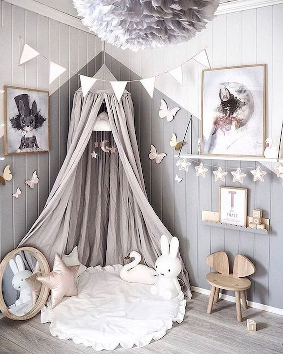 35 Best Baby Room Decor Ideas images