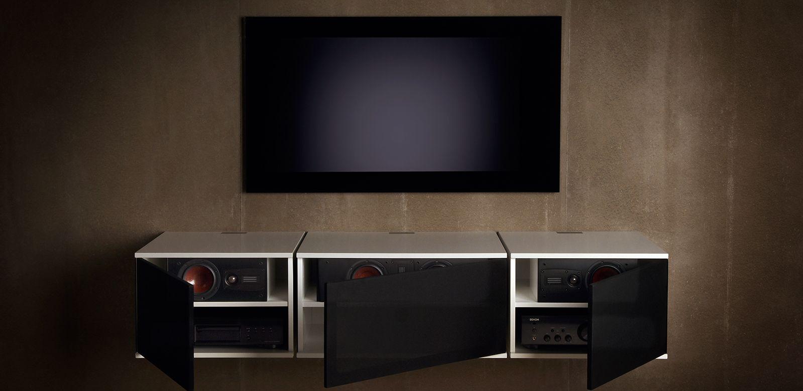 Pin By Erik Huldt On Tv Rum In 2020
