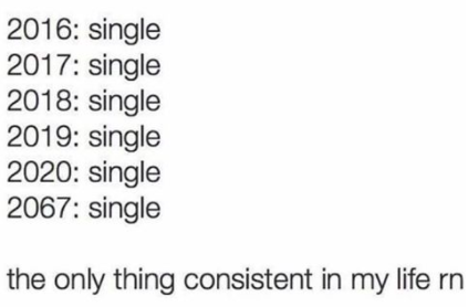 flirting meme awkward quotes images 2017 photo