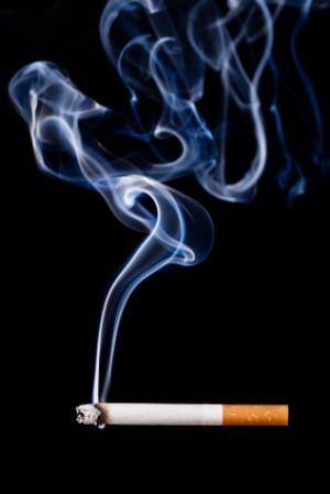 These Are The Dangers Of Sidestream Smoke Photoshop Backgrounds Free Photoshop Backgrounds Light Background Images