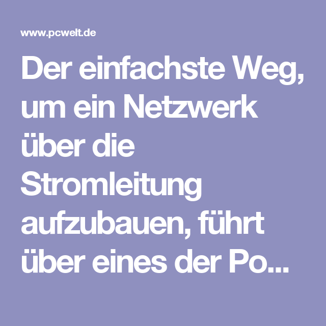 1000 ideas about netzwerk steckdose on pinterest