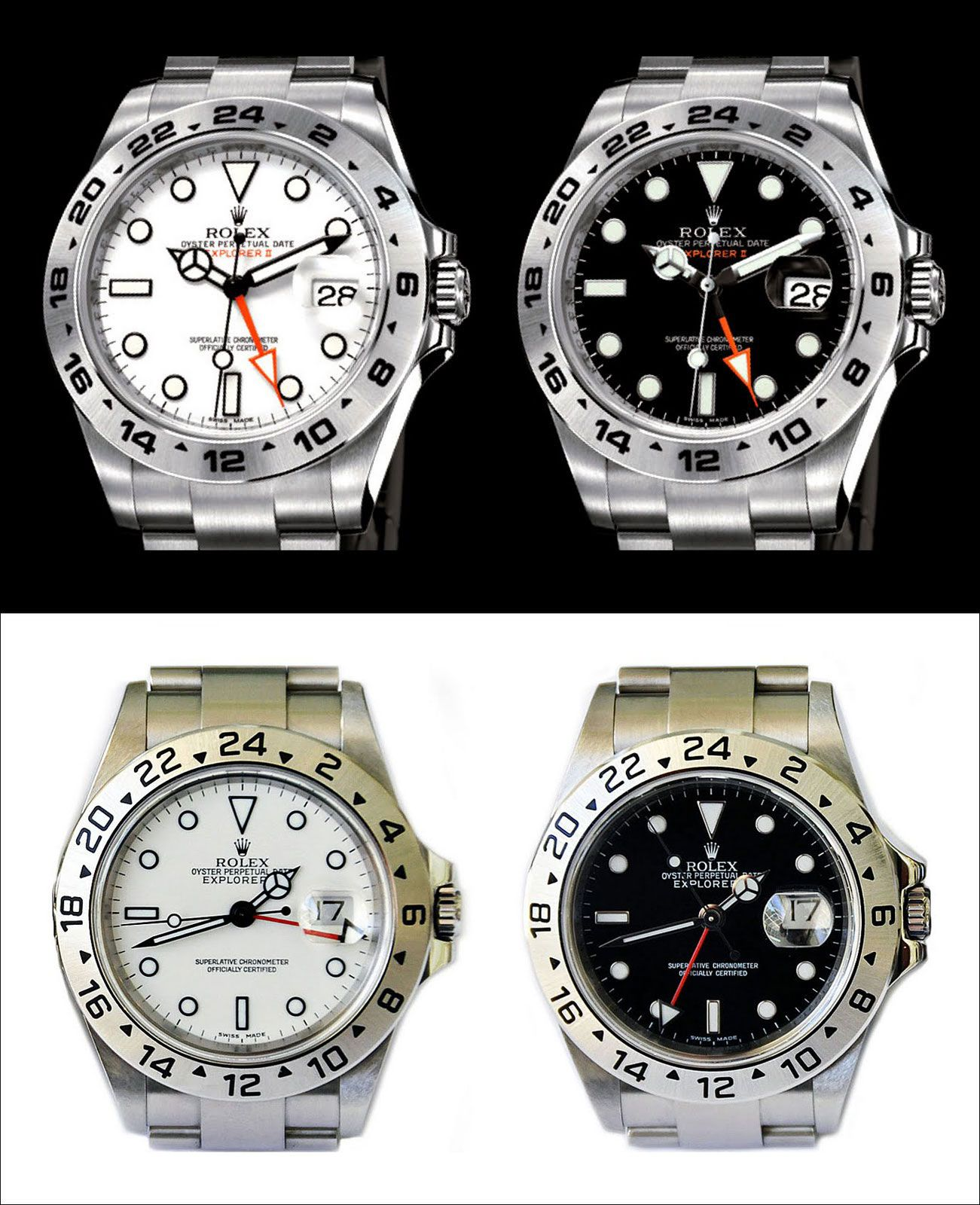 a0240452bbf Guide To Buying Your First Rolex Part 2: What To Buy | SPORTS in 2019 |  Rolex, Watches for men, Watches