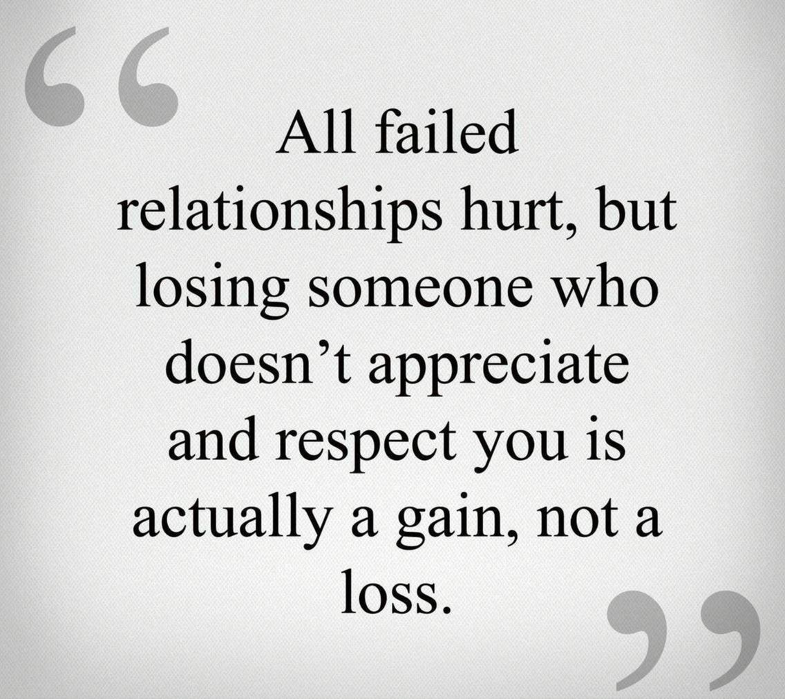 Wisdom Relationship QuotesRelationships LoveFailed