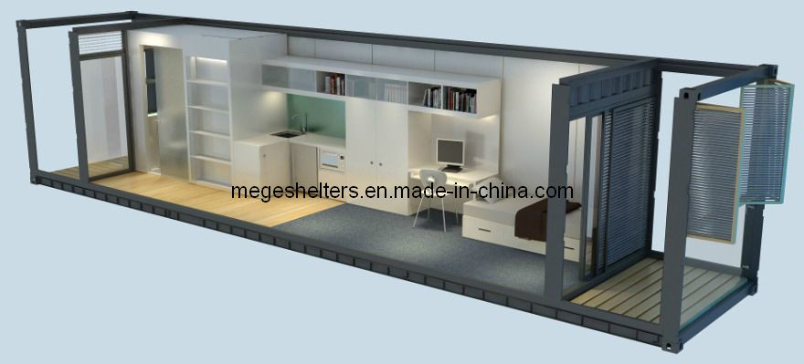 House   Shipping container house for Australia  Shipping container house for Australia student dormitory   Mege  . Shipping Container Building Australia. Home Design Ideas