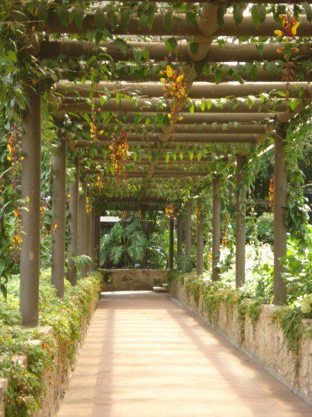 Hotel Casa Santo Domingo Antigua Guatemala Guatemala Travel Dream Vacations Travel Design