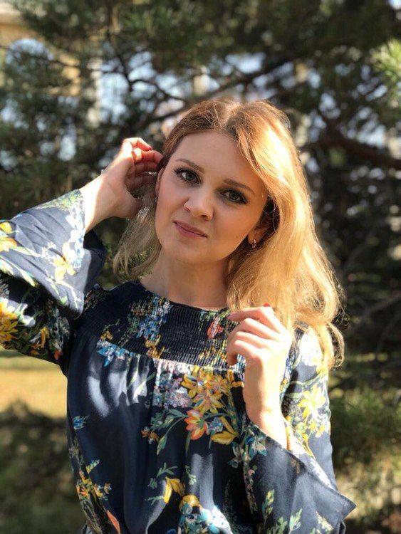 Знакомства алматы 40 знакомства по телефону геи красноярск