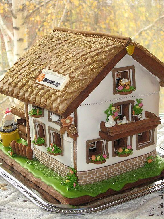 pingl par kris rrbinson sur 6 gingerbread inspiration board pinterest pain d 39 pices pain. Black Bedroom Furniture Sets. Home Design Ideas