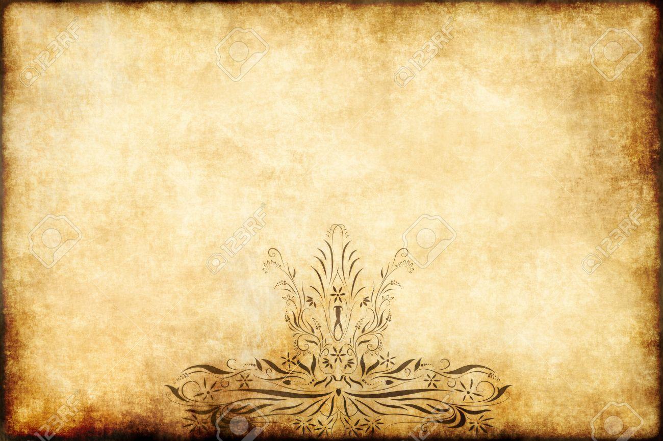 vieux papier parchemin - Recherche Google   Vieux papiers, Papier parchemin, Idées de tatouages