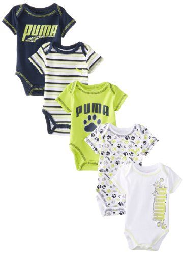 3b08f0a04 Pin by La Nell Coon on Baby Baby | Baby, Baby boy outfits, Baby boy
