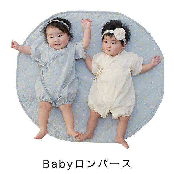 Found this new Japanese sewing pattern. To learn how to sew Japanese ...