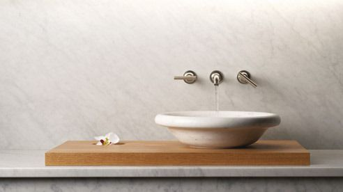 17 Best images about Sinks on Pinterest | Corner sink, Basins and ...