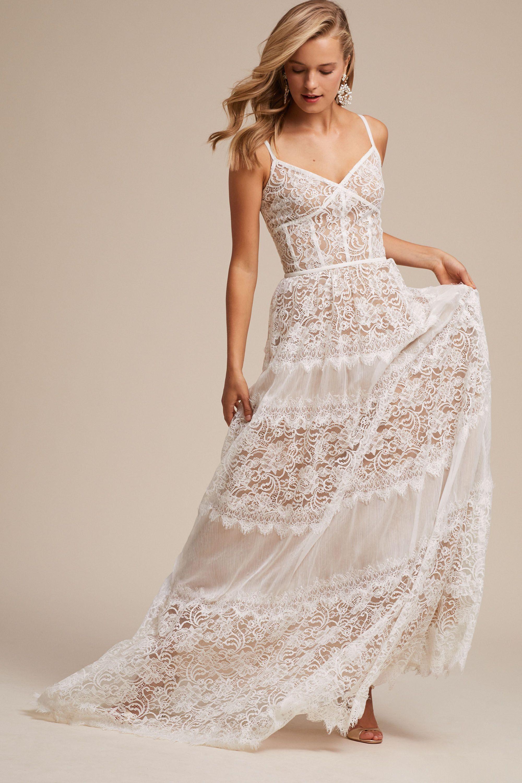 Uma dress in yeah i know shut up pinterest dresses