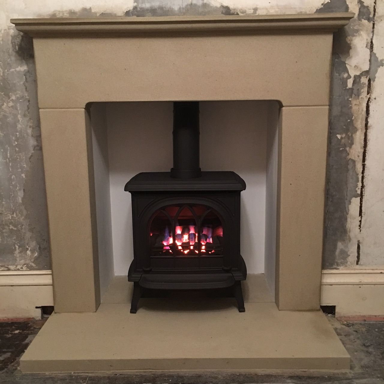 Pin by The Fire Centre on Gas u Electric Stoves Pinterest